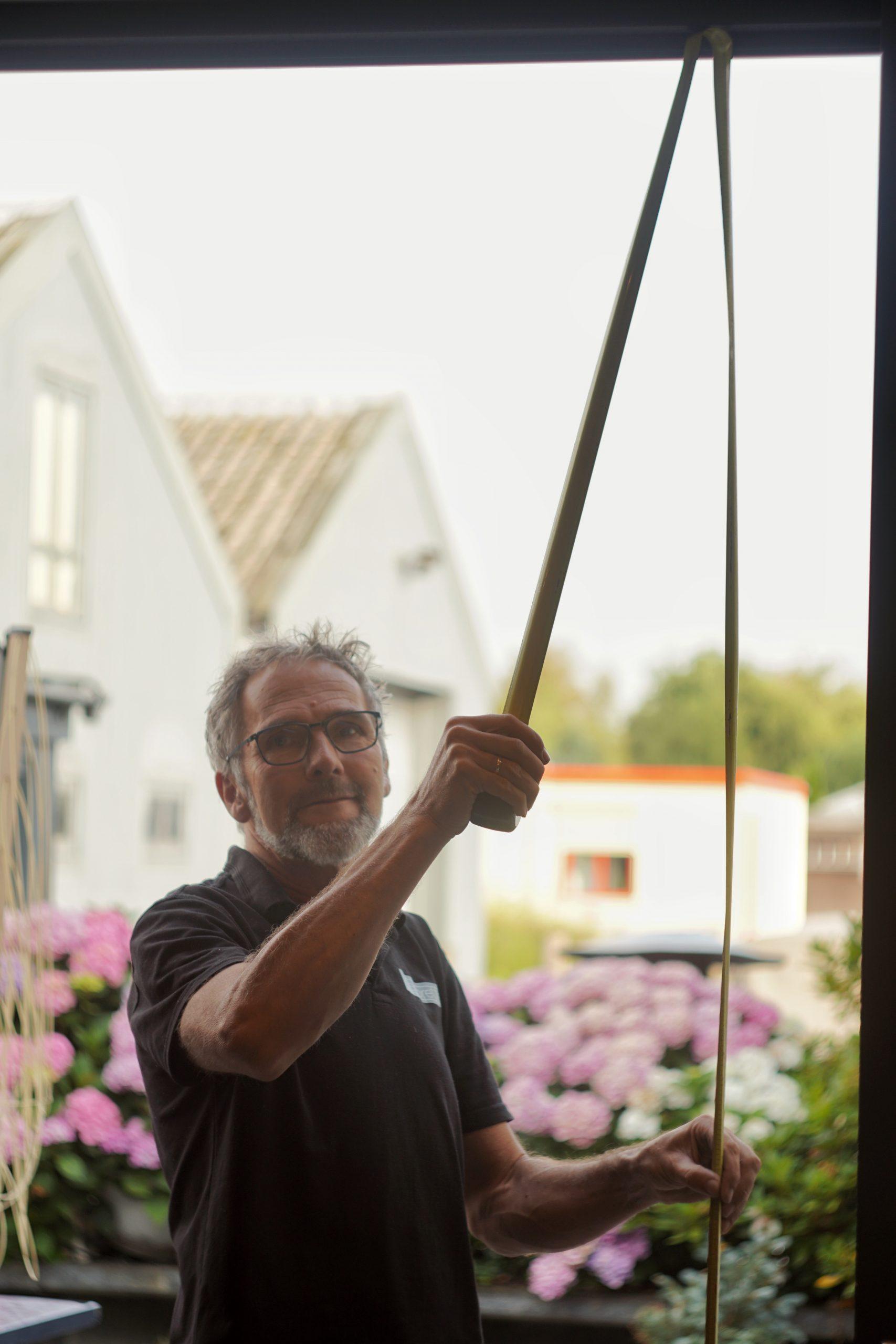 Anton Piet